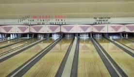 Ken's Bowl