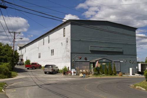 Museum Facsimiles Factory