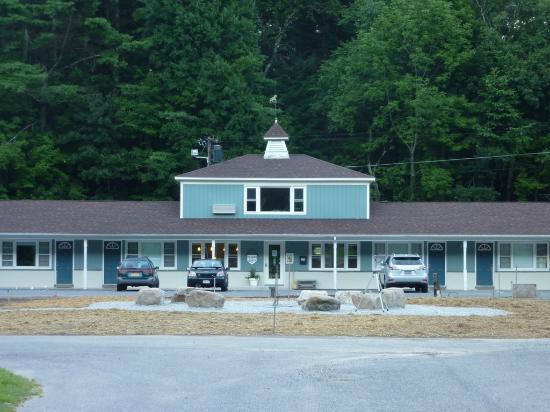 Briarcliff Motel