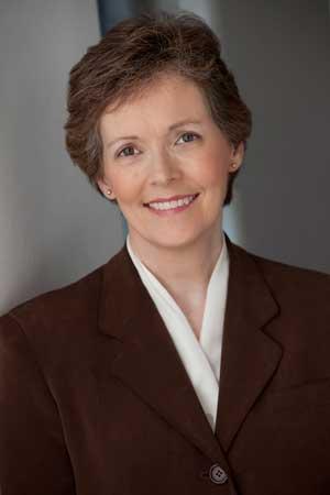 Constance Bullard