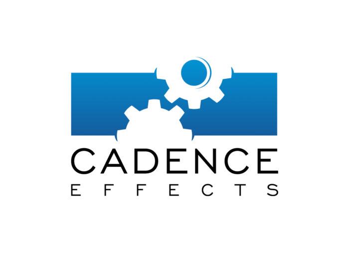 Craig Crawford / cadenceVFX