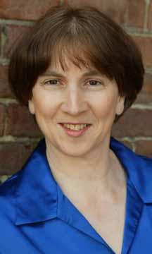 Edie Hofstatter