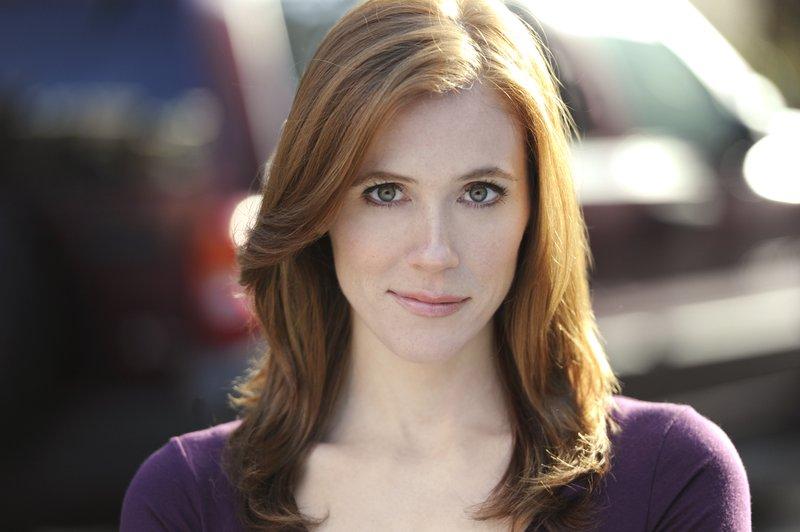 Emily Taplin Boyd
