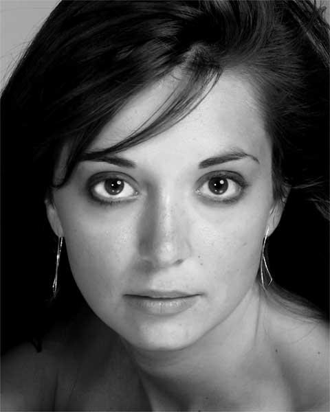 Emma Dweck