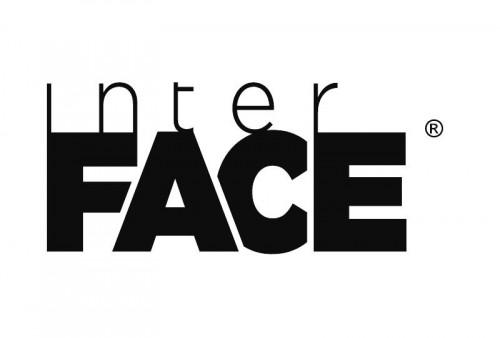 InterFACE Talent Network / Stephen Marchessault