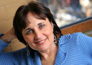 Judy Seaman