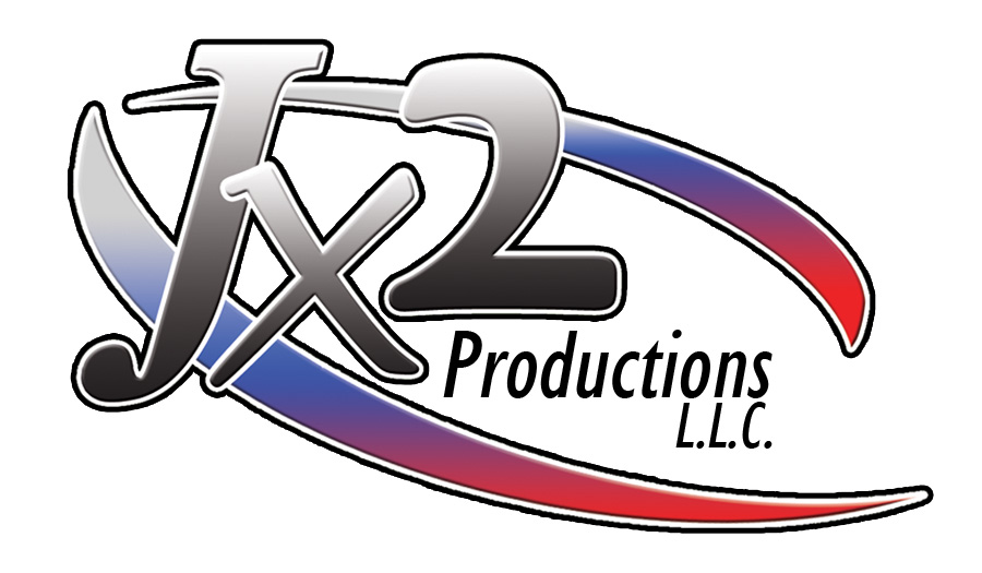Jx2 Productions