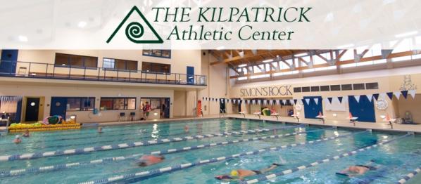 Kilpatrick Athletic Center