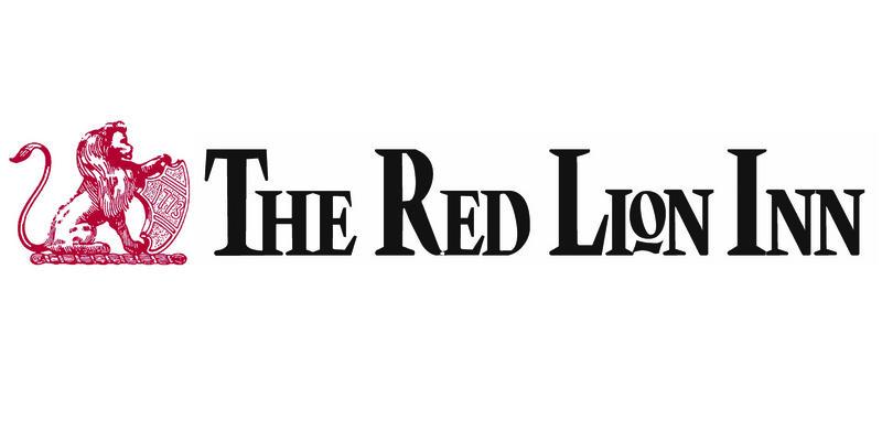 Brian Butterworth / The Red Lion Inn