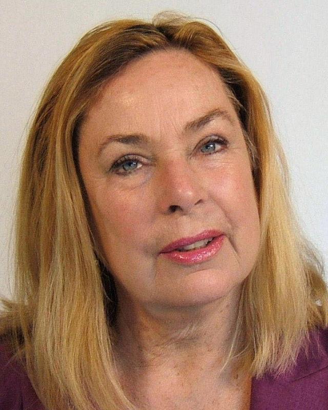 Lois Kramer Hartwick