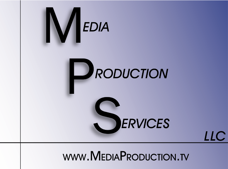 Media Production Services, LLC
