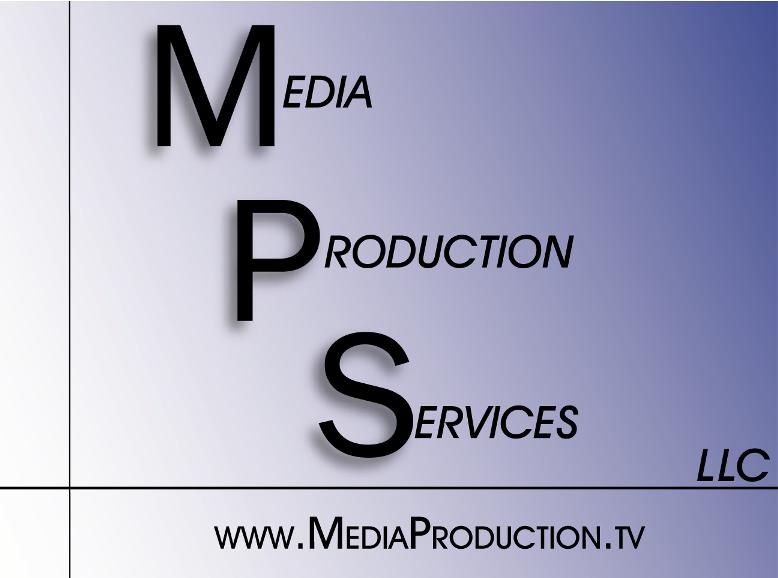 Media Production Services, LLC