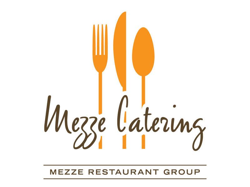 Linda Stripp / Mezze Catering