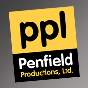 Penfield Productions, Ltd