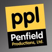 Penfield Productions, Ltd