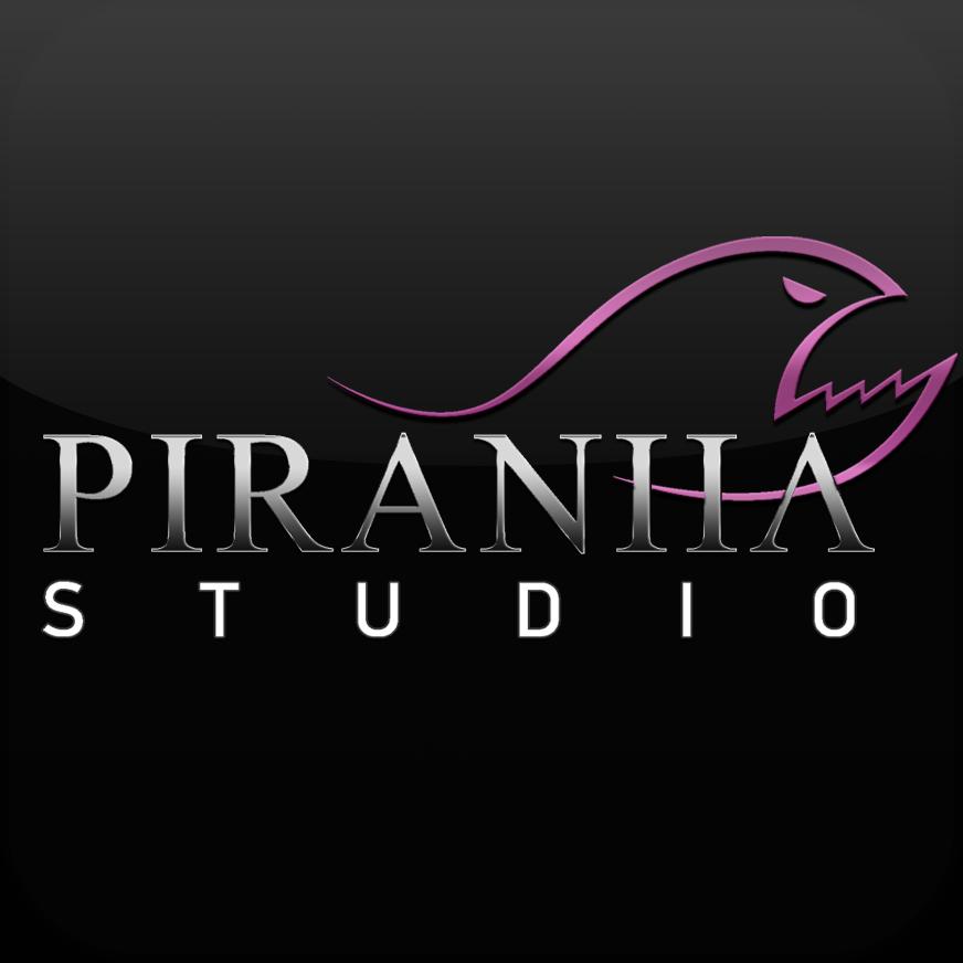 Piranha Studio