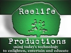 Tom Adams/Reelife Documentary Productions