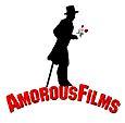 AmorousFilms