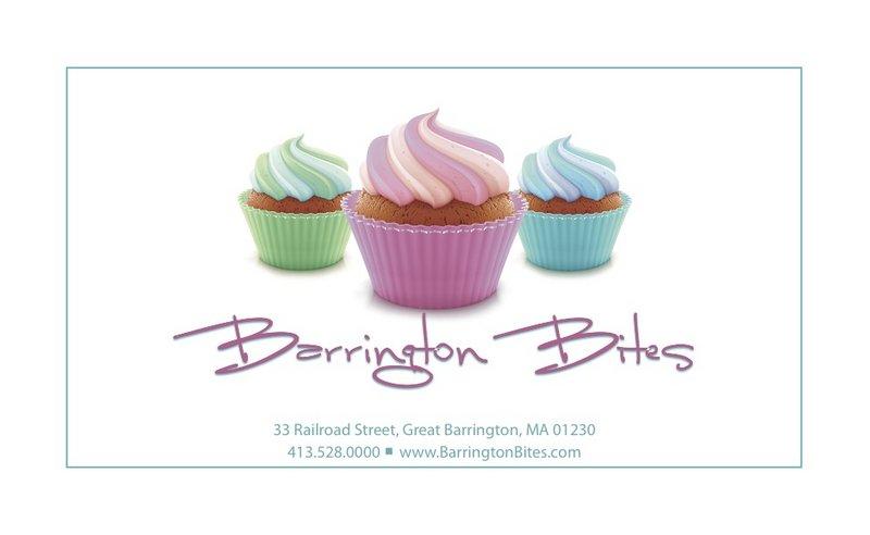 Sherri Gorelick / Barrington Bites