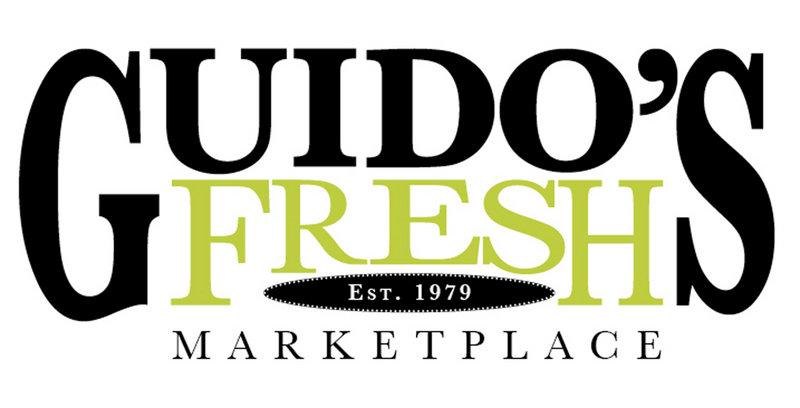 Dawn Masiero / Guido's Fresh Marketplace