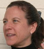 Jessica Roemischer