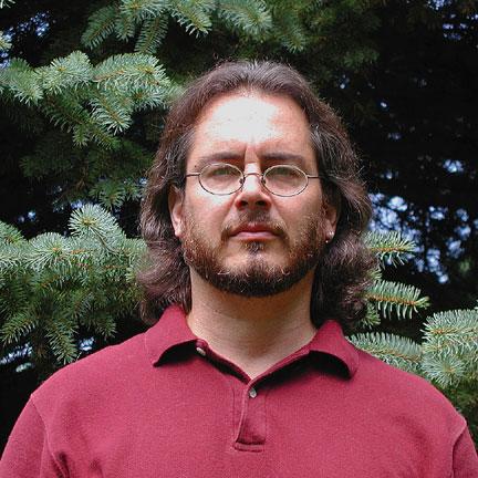 Leo Mazzeo
