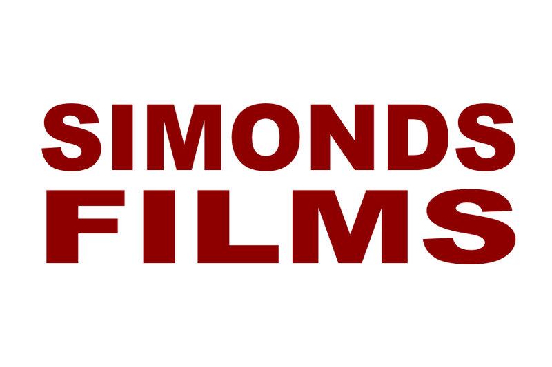 Dave Simonds