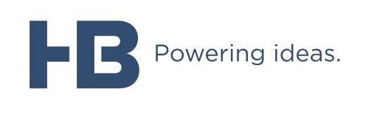 hb_communications - logo