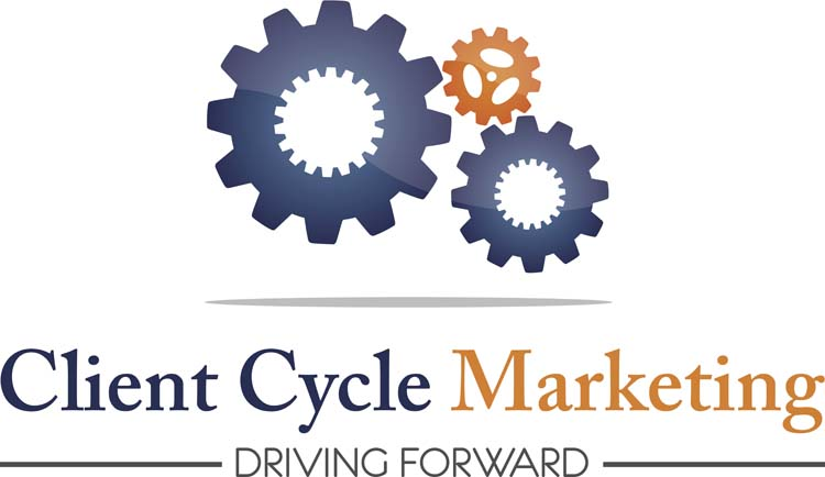 Client Cycle Marketing small