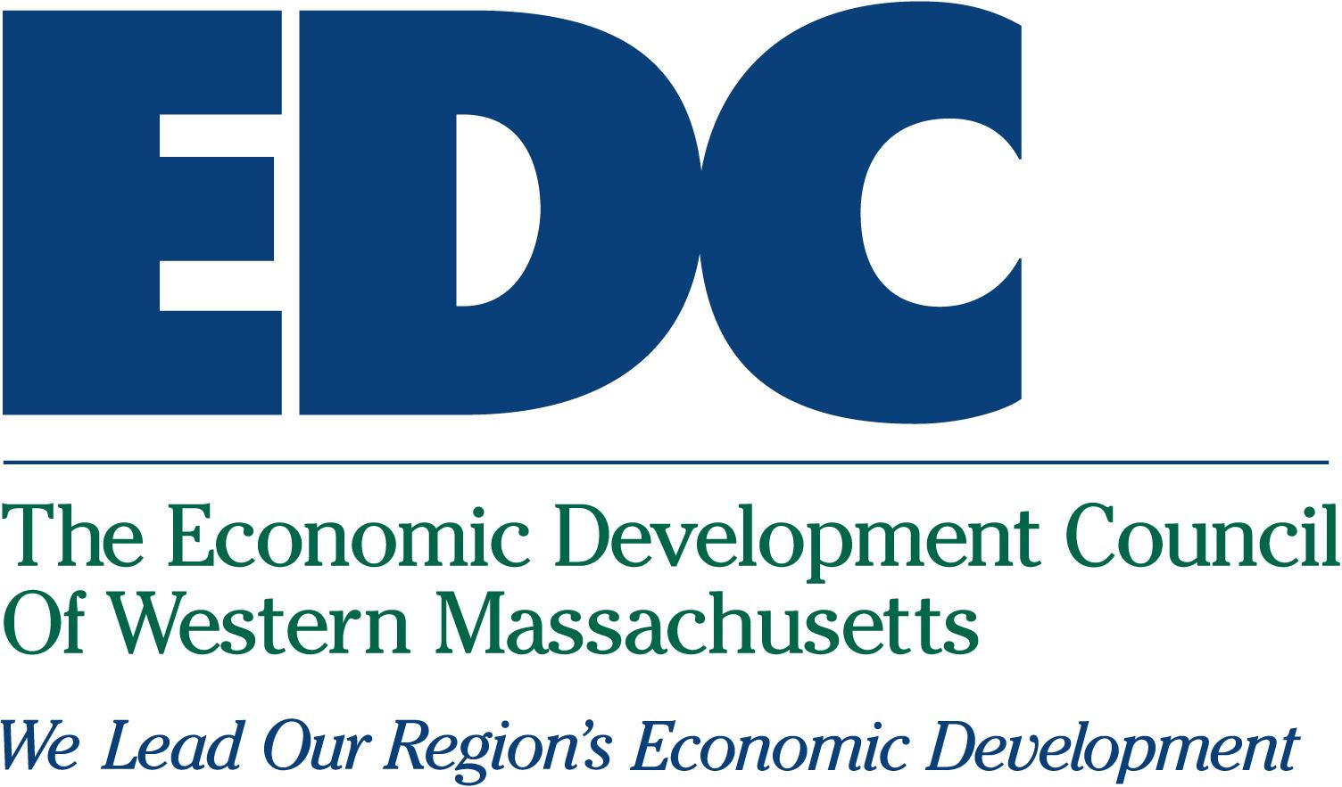 EDC_Logo+Tag