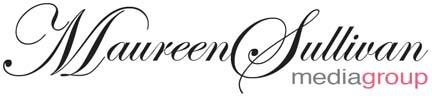 Maureen SMALL logo