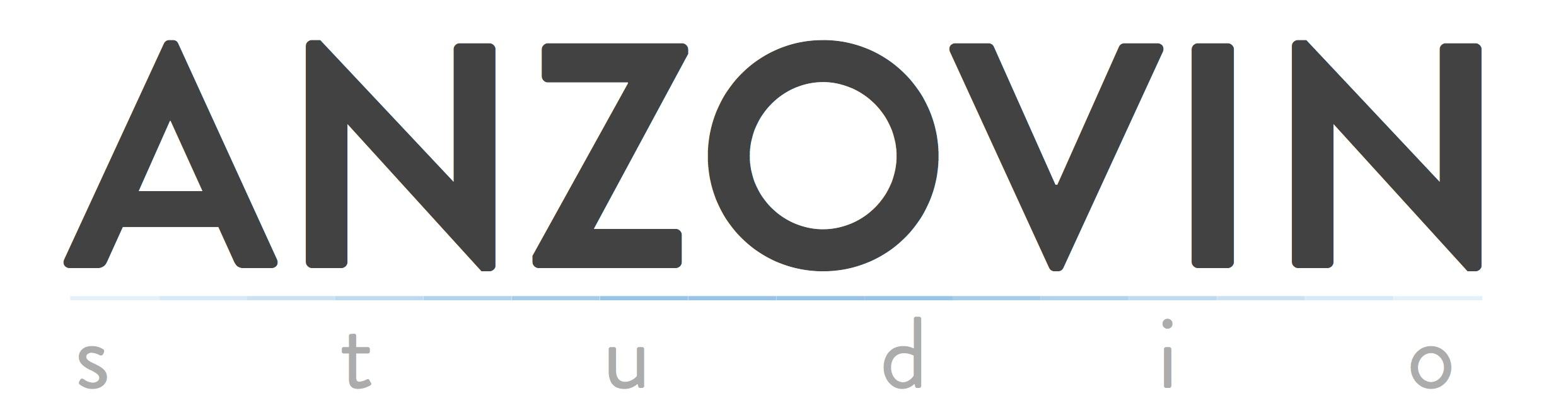 anzovinLogoV2