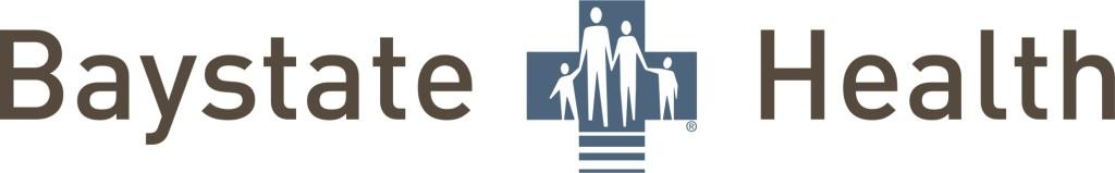 Baystate Health logo copy