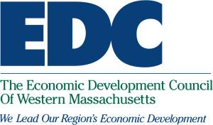 EDC_Logo+Tag-1