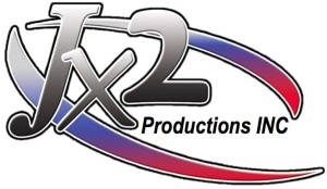 Jx2 Inc jpg - for web copy