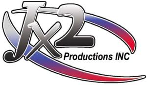 Jx2 Inc jpg - for web copy