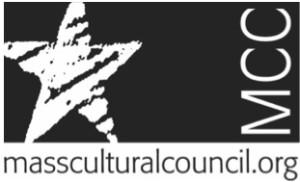 MCC Logo copy