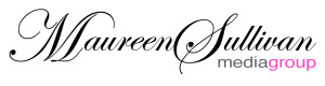 Maureen logo copy-1