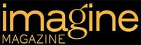 magazine imagine copy-1