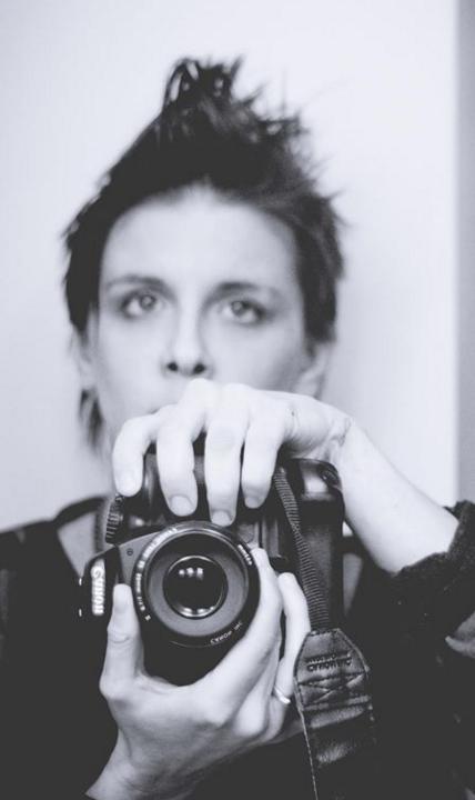 Alison Shurman