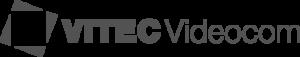 vitecvideocom_logo_rgb