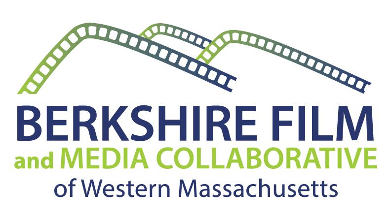 Berkshire Film and Media Collaborative