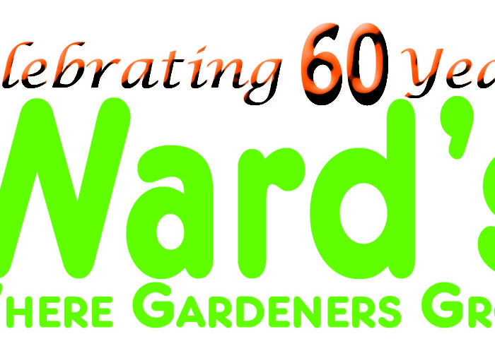 Ward's Coupons are valid now!  Head over to Great Barrington for Fall bulbs.