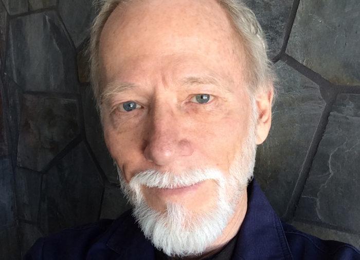 John Prusinski