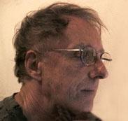 Bob Seymour
